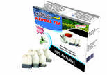 Respiratory Track Cured Naturally with Multi Herbal Tea! - Nigeria