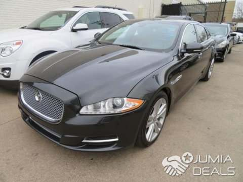 car large for sale supercharged jaguar new review image featured xj