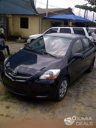 in salvaged cars toyota sale for b sell new trucks or le yaris buy saskatchewan and used