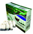 Lose excessive body weight with Queek Triim Herbal Tea. - Nigeria