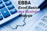 Financial Modelling and Business Analysis Training-Online - Nigeria