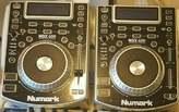 Numark NDX400 Pair - Price per unit - Nigeria