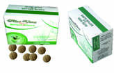 Supplement for Stomach Ulcer - Nigeria