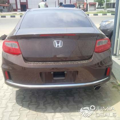 sokoto honda sale coupe for in accord