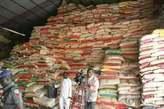 urgent rice for sale - Nigeria