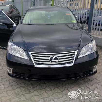 sale az car lexus es nav for tucson htm used