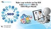 Website Developer in Lagos - Nigeria