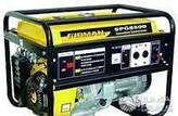 FIRMAN SPG 8500 Max.output: 7200W/60Hz(6600W/50Hz for sale  ) - Nigeria