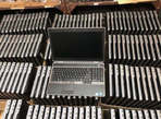 emported Dell 6430 laptop is still available for sale at affordable price - Nigeria