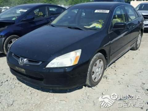 sale c used des en ca sdn manual accord in for te honda