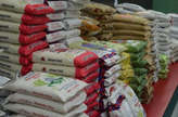Good and reliable bags of rice for sales - Nigeria