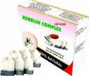 Immune Boosting Tea - Nigeria