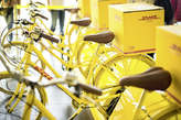 sport bicycles for sale - Nigeria