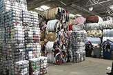 quality bales of clothes for sale 50 kg - Nigeria