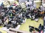 First grade bale of clothes for sale  - Nigeria