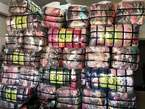 UK bale of clothes for sell - Nigeria