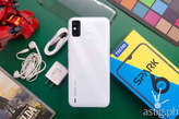 Tecno spark 6 Go is still available for sale at affordable price - Nigeria