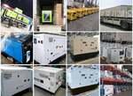 Fuelless generator - Nigeria