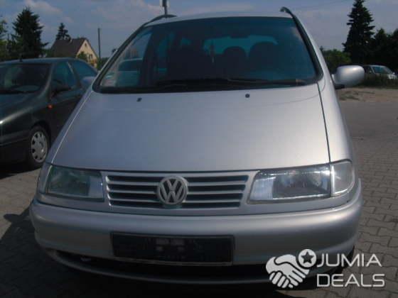 new offers deals car what volkswagen arteon