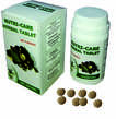 Highly effective herbal formula for diabetes. - Nigeria
