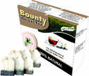 Natural colon cleanser with Bounty Herbal Tea. - Nigeria