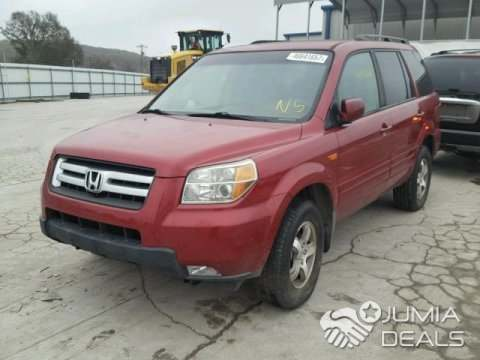 exterior pictures of honda pilot awd cargurus picture ex gallery cars l pic worthy