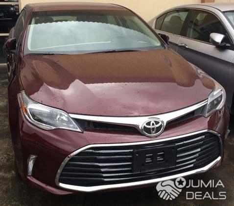 sale hybrid used htm for in portland sedan avalon xle near toyota maine saco