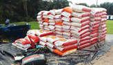 Bags of rice Available for sale - Nigeria