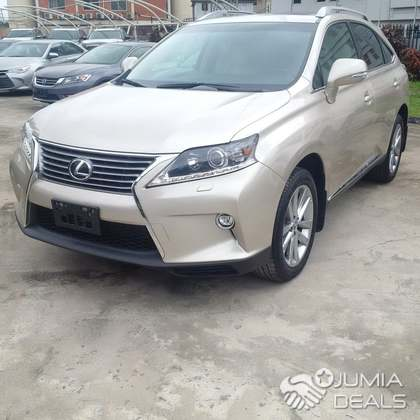 lexus by view in rx dealer raleigh sale for