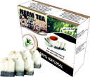 Neem Tea For Ulcer - Nigeria