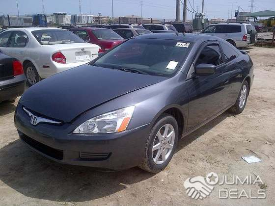 wheel sale drive l coupe pre inventory ex accord used front owned honda for