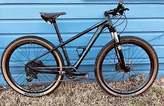 Mountain Bike XS - Nigeria