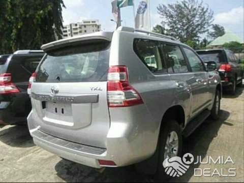 depth sale toyota look for philippines land june list cruiser price ultimate the in hqdefault