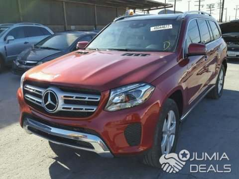 in used benz phase cars mercedes lagos sale for state price lekki nigeria
