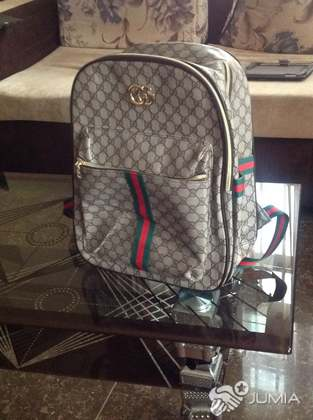 ff100369e92 Gucci bag for sale | Kimironko | Jumia