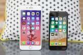 Apple iPhone 8 Plus - Rwanda