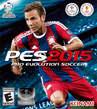 Pro Evolution Soccer 2015 PC - Rwanda