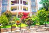 Nyarutarama beautiful apartment for rent - Rwanda