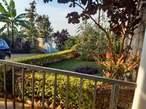 House for Rent at Kigali / Kicukiro / Nyanza - Rwanda