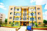 vision city most beautiful house for rent at cheapest price - Rwanda