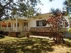 A 3 BEDROOM HOUSE FOR RENT IN KIGALI AT KIMIHURURA - Rwanda