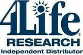 4 Life Supplements  - Rwanda