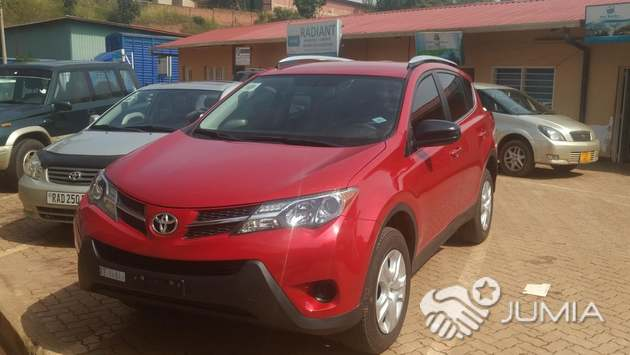 stock car sale tradecarview used for toyota