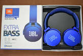 Casque JBL extrass bass MDR-xb950bt - Sénégal
