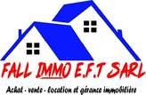 Offre de vente de terrains à Thiès - Sénégal