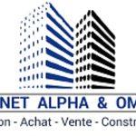 Cabinet Alpha Omega