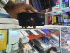 IPhone 11  - Sénégal