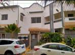 Maison à vendre r+1 - Sénégal