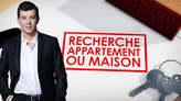 Villa R+1 Sacrecoeur3 commercial enbordure route 4chambre salon cuisine Garage cours Bureau-Ecole-Restaurant  - Sénégal