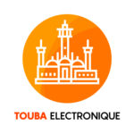 TOUBA ELECTRONIQUE